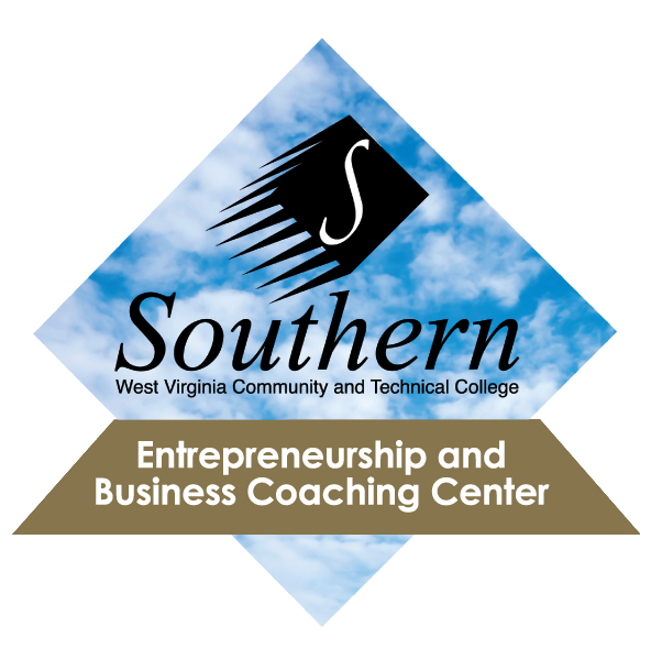 Southern West Virginia Community and Technical College Entrepreneurship and Business Coaching Center